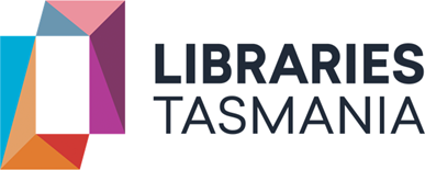 libraries-tasmania