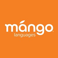 Go to Mango Languages