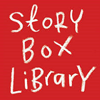 Go to Story Box Library